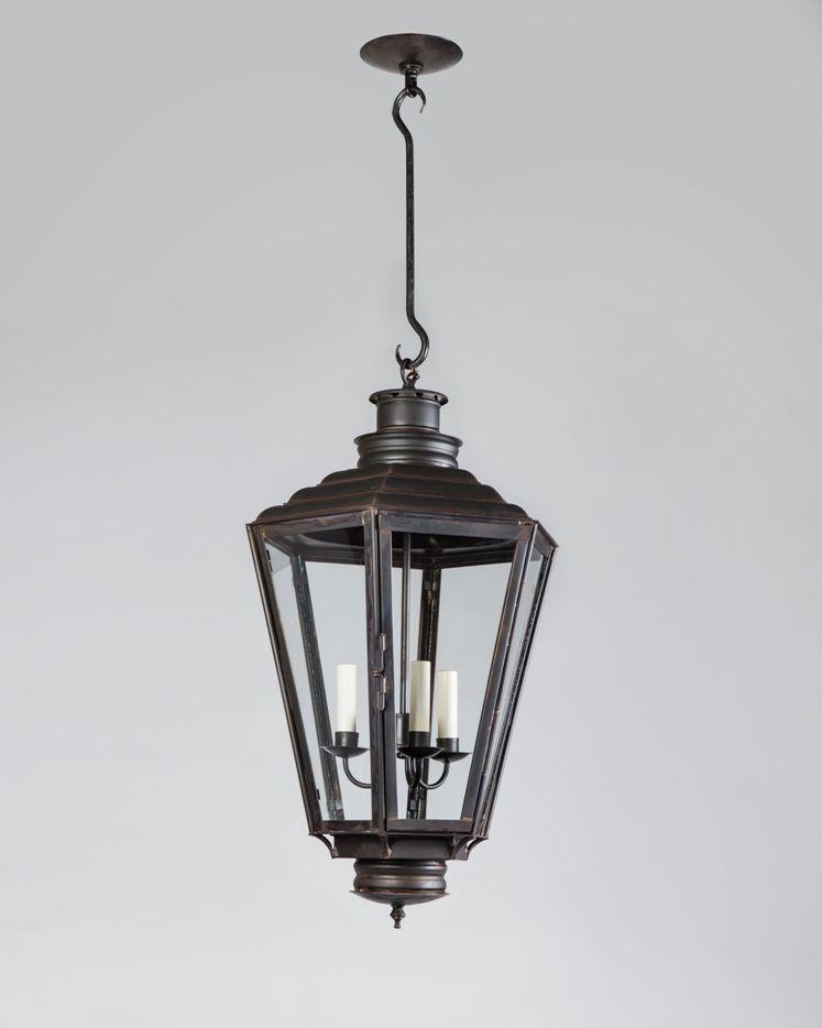 English gas exterior hanging lantern on a hanging hook scofield english gas exterior hanging lantern on a hanging hook aloadofball Gallery
