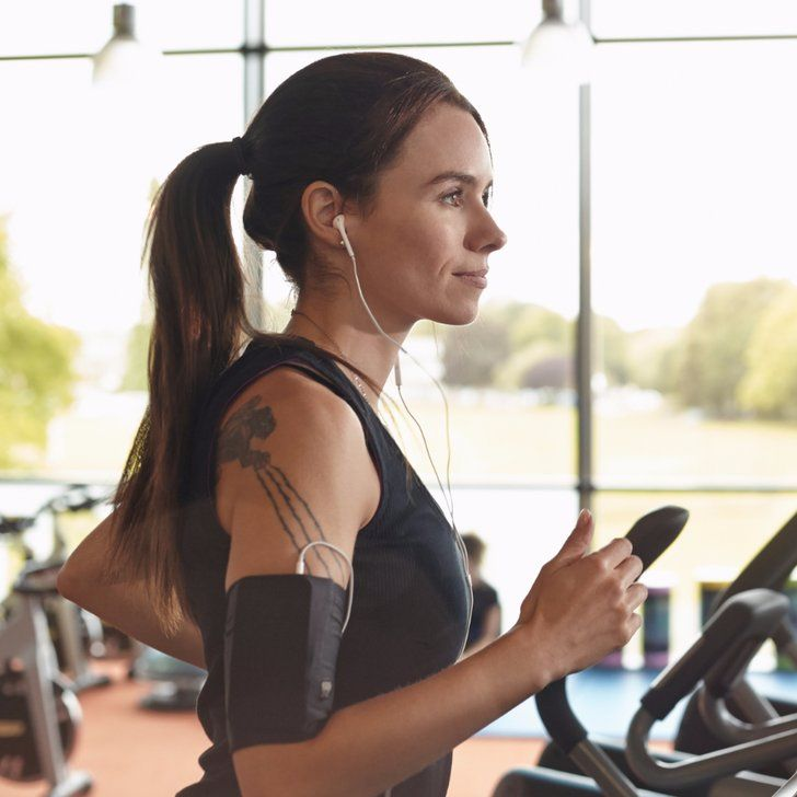 7 keys to weight loss success