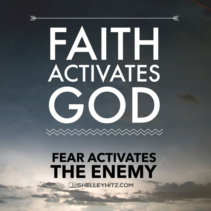 Home | Inspirational quotes, Faith quotes inspirational, Be ...