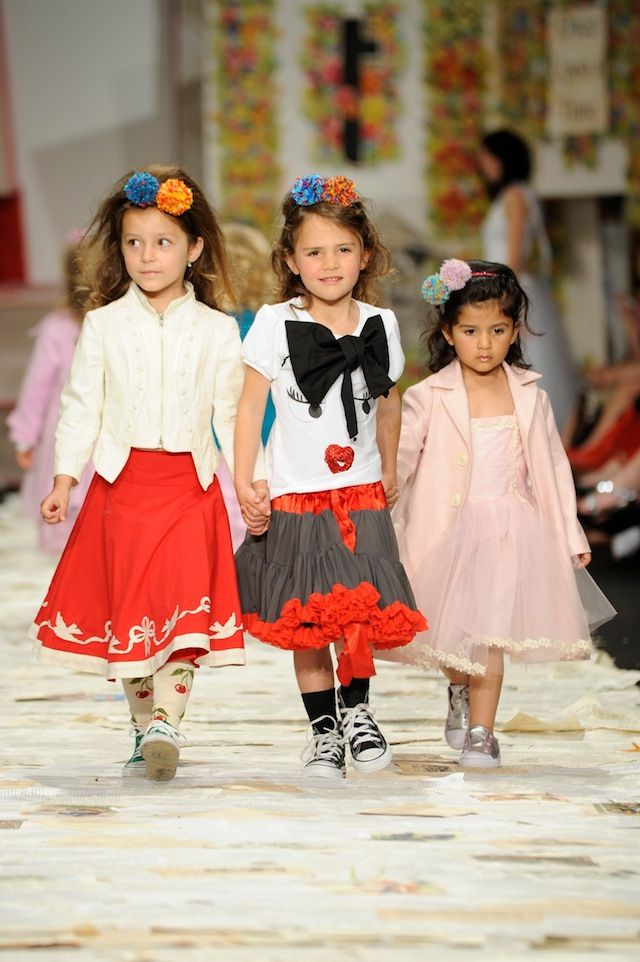 4e0cde5c55c361 Trelise Cooper Kids Collection  Luxury Clothing From New Zealand ...
