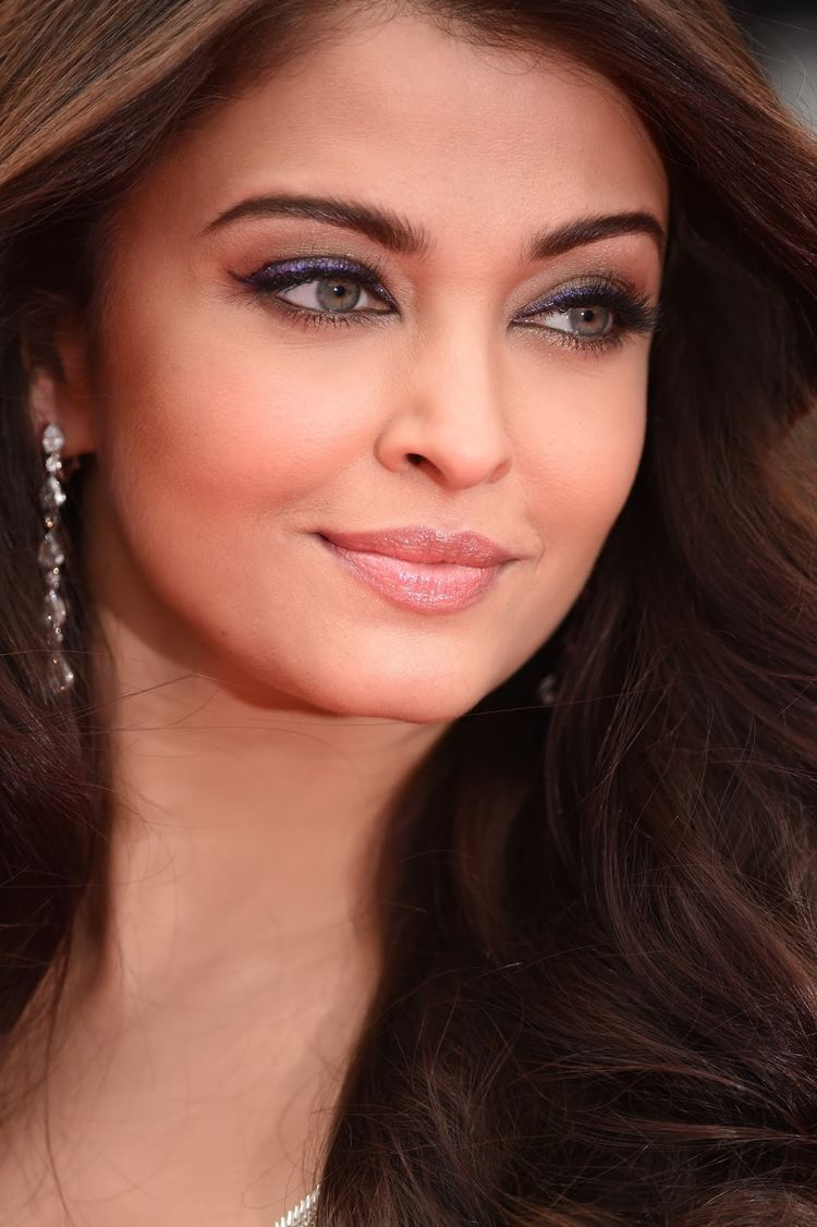 Aishwarya Rai | Aishwarya rai, Actress aishwarya rai ...