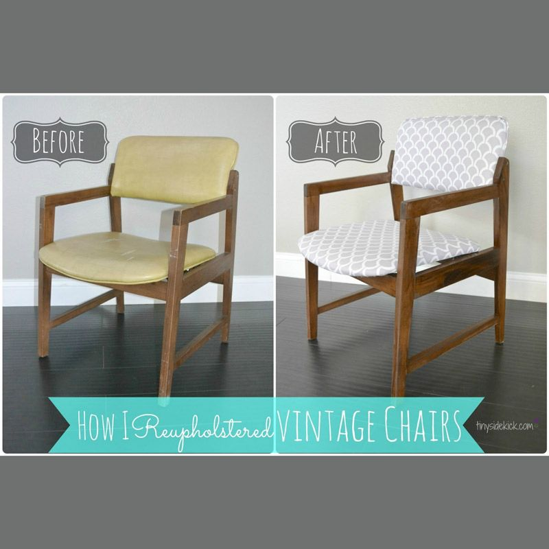 Set Of 6 Antique Vintage Chairs 1930s England Decorative Chairs Dining In 2020 Decorative Chair Vintage Chairs Metal Dining Chairs