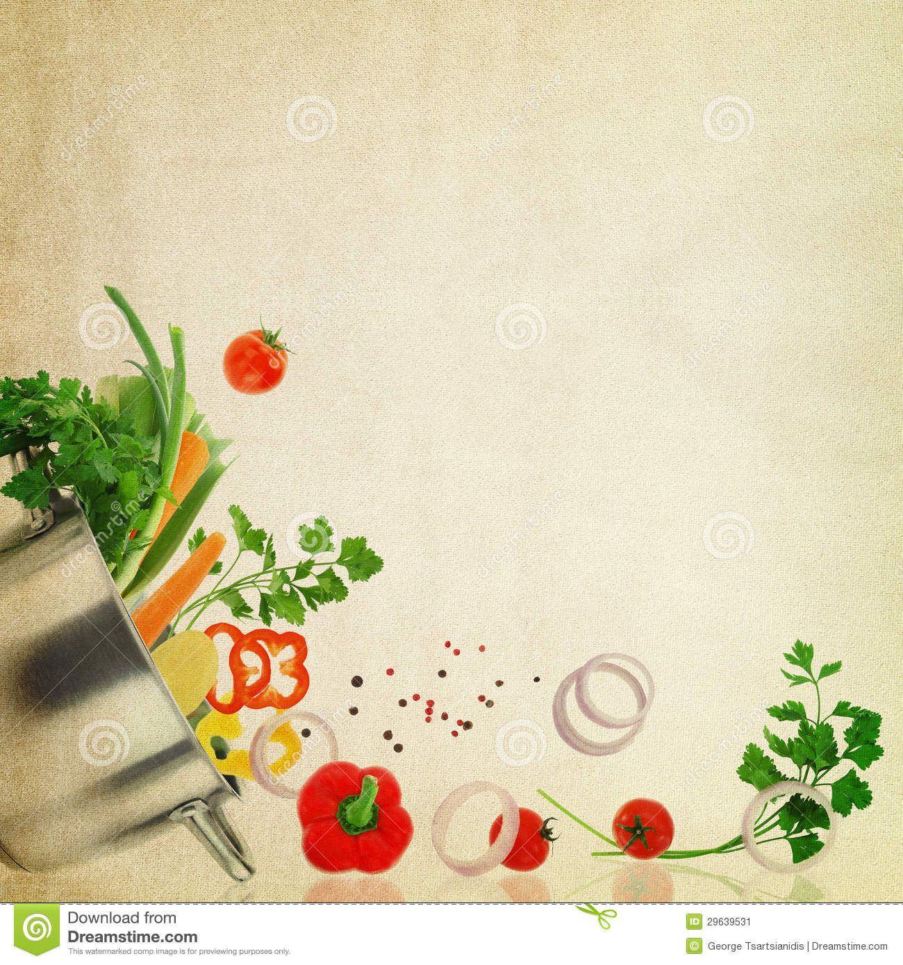 cookbook cover template free download - Google Search | DIY: Vision ...