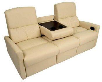 Pleasant Qualitex Monaco Double Rv Recliner Sofa Rv Remodel Rv Camellatalisay Diy Chair Ideas Camellatalisaycom