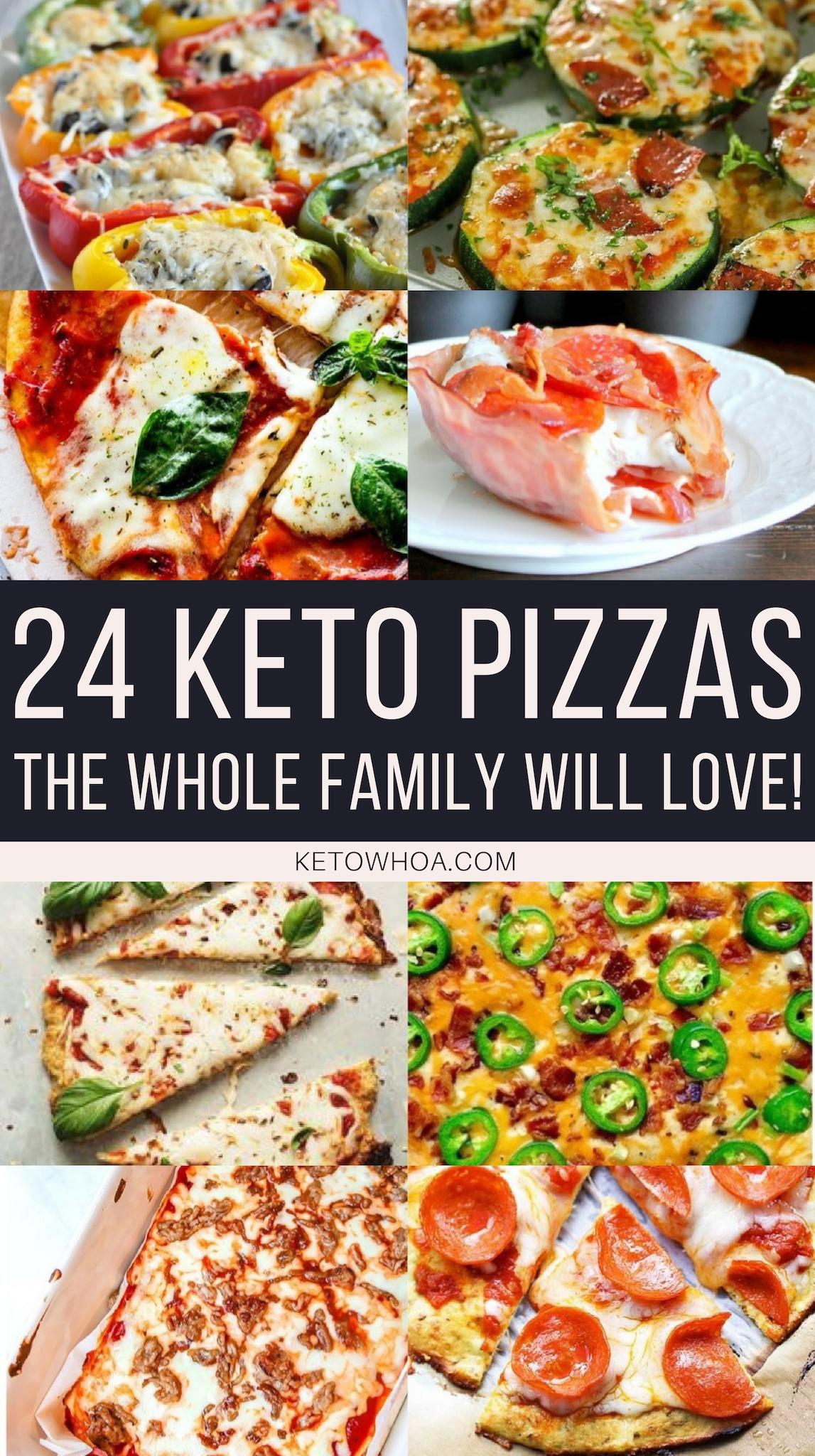 pizza de dieta ceai de slabit pentru copii