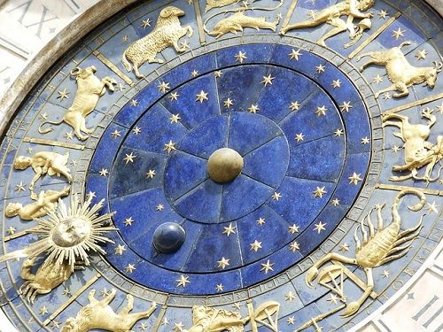 12 Zodiac Star Signs And Their Meanings. Learn about your astrology star sign of the zodiac, read your own personal star sign gaining insight to yourself and others.