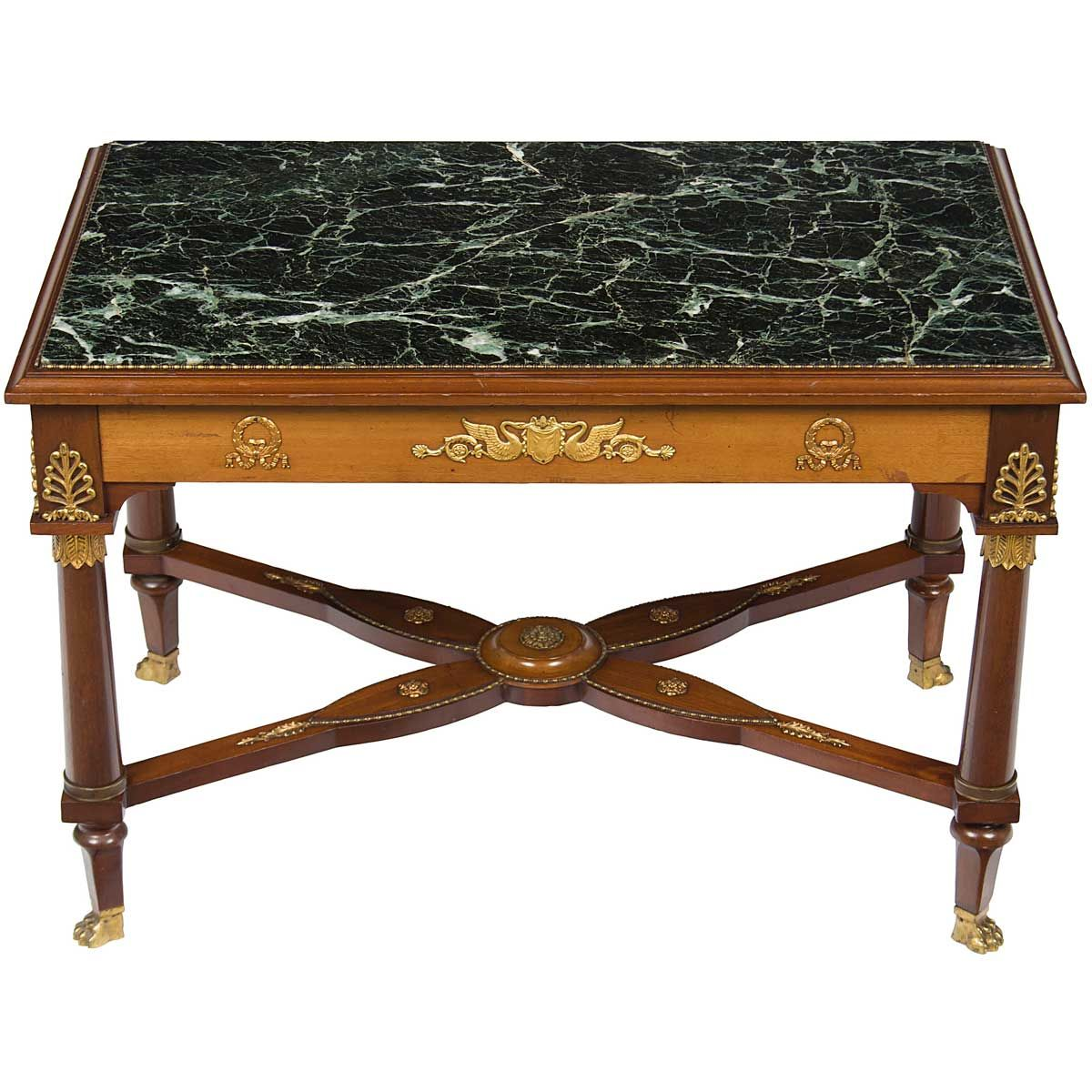 Pin On Awesome Antiques Vintage coffee table for sale