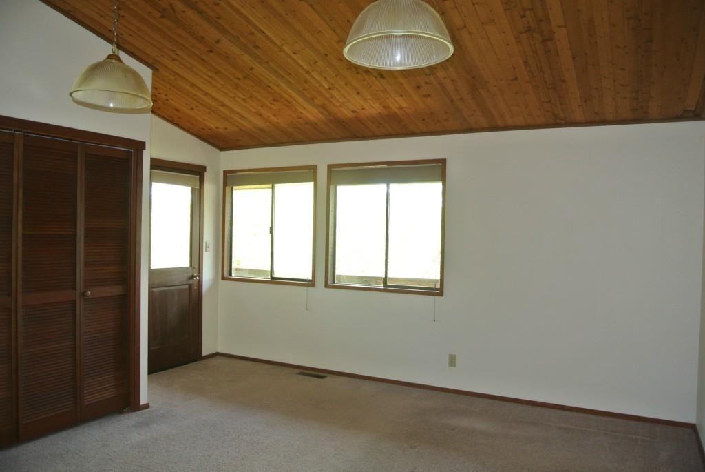 Washington State Waterfront Real Estate ::Waterfront Homes