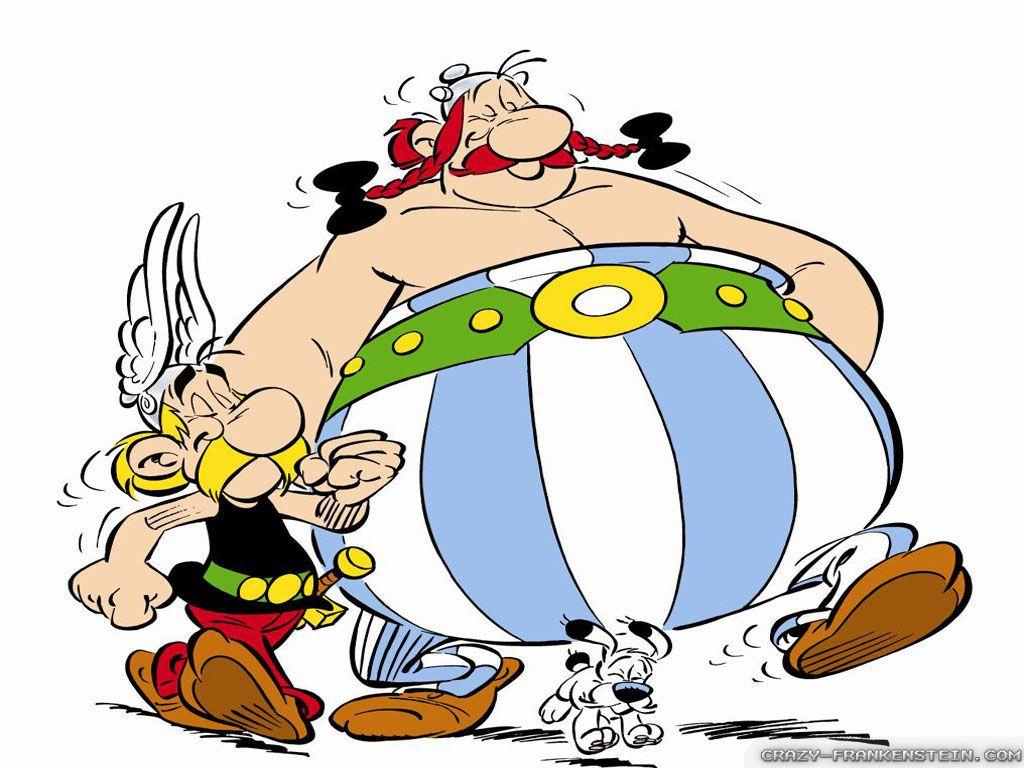www.asterix und obelix.de