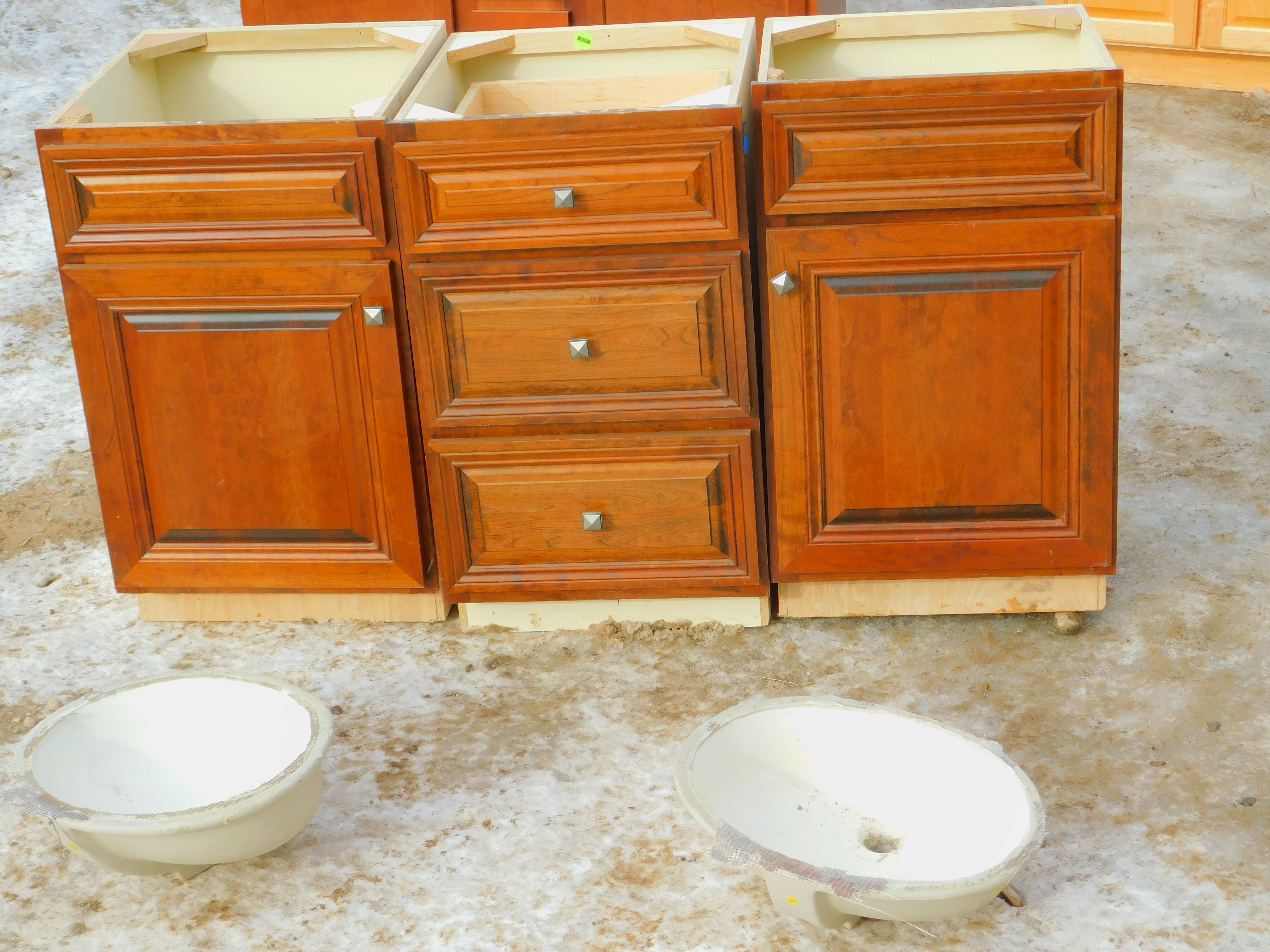 Recycled Quality Kitchen Cabinets Ben S Repurposed Cabinetry Quality Kitchen Cabinets Affordable Cabinets Used Kitchen Cabinets