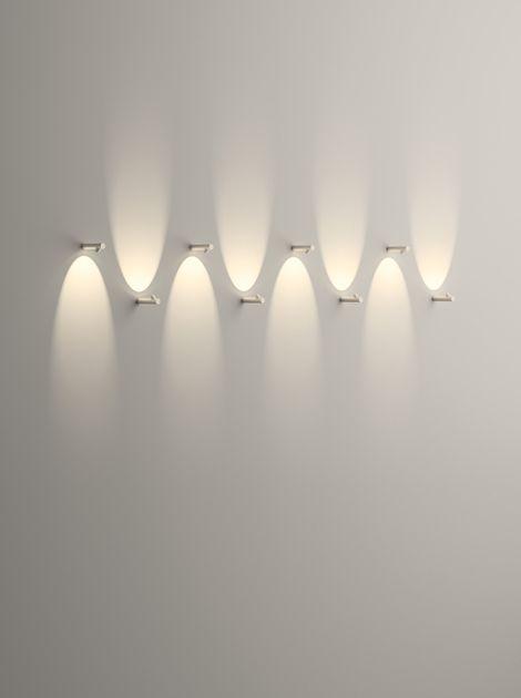 BAMBOO lighting | Arola Studio