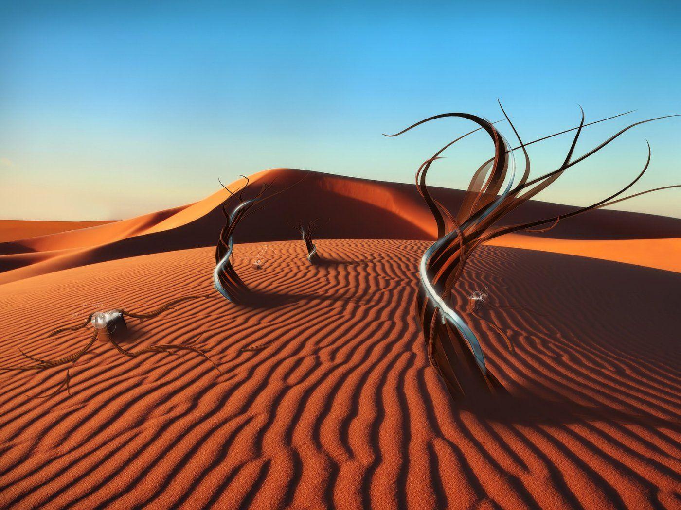 Arabian Desert Desert travel, Deserts of the world, Fun