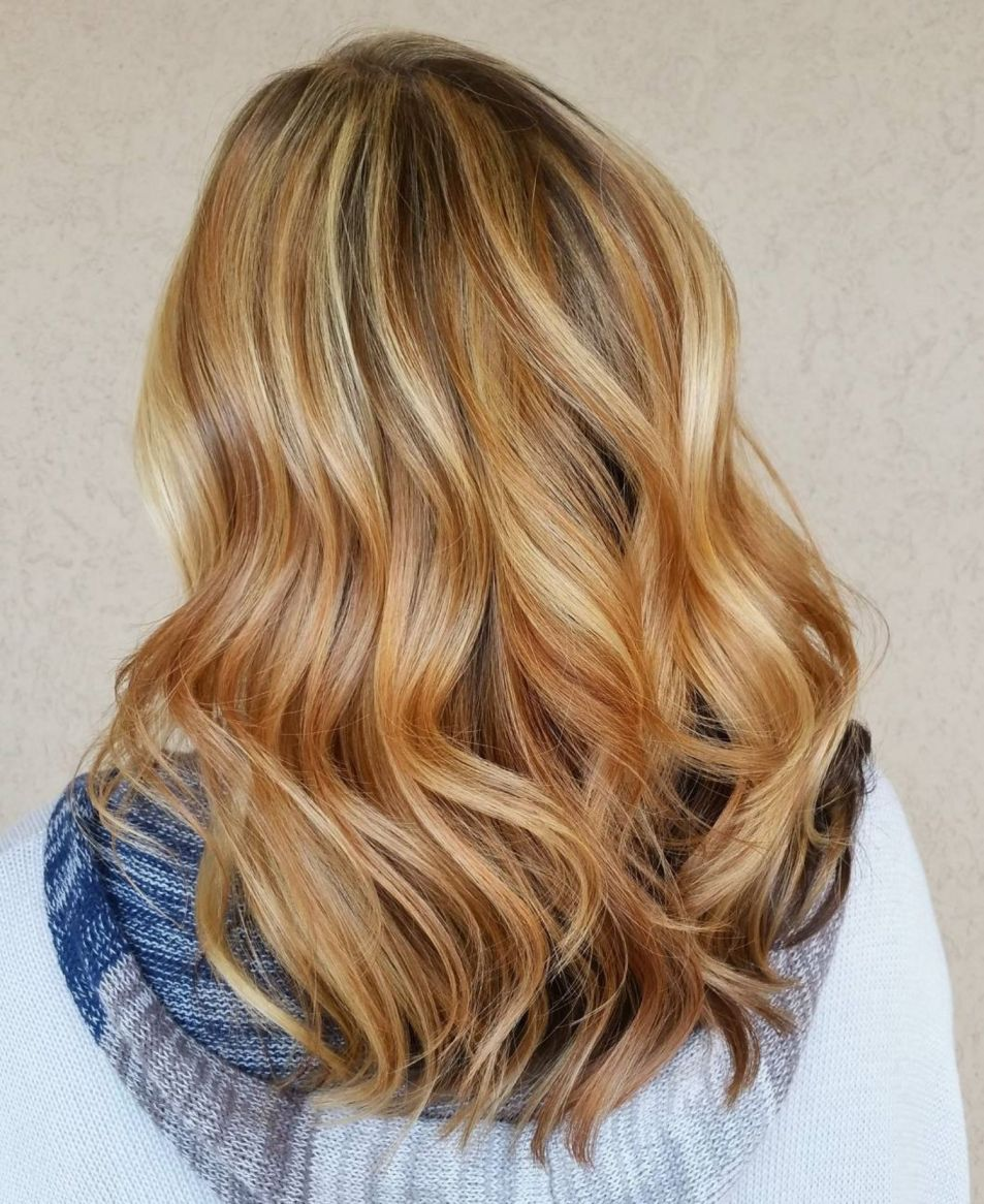 60 Best Strawberry Blonde Hair Ideas To Astonish Everyone Strawberry Blonde Hair Strawberry Blonde Hair Color Red Blonde Hair