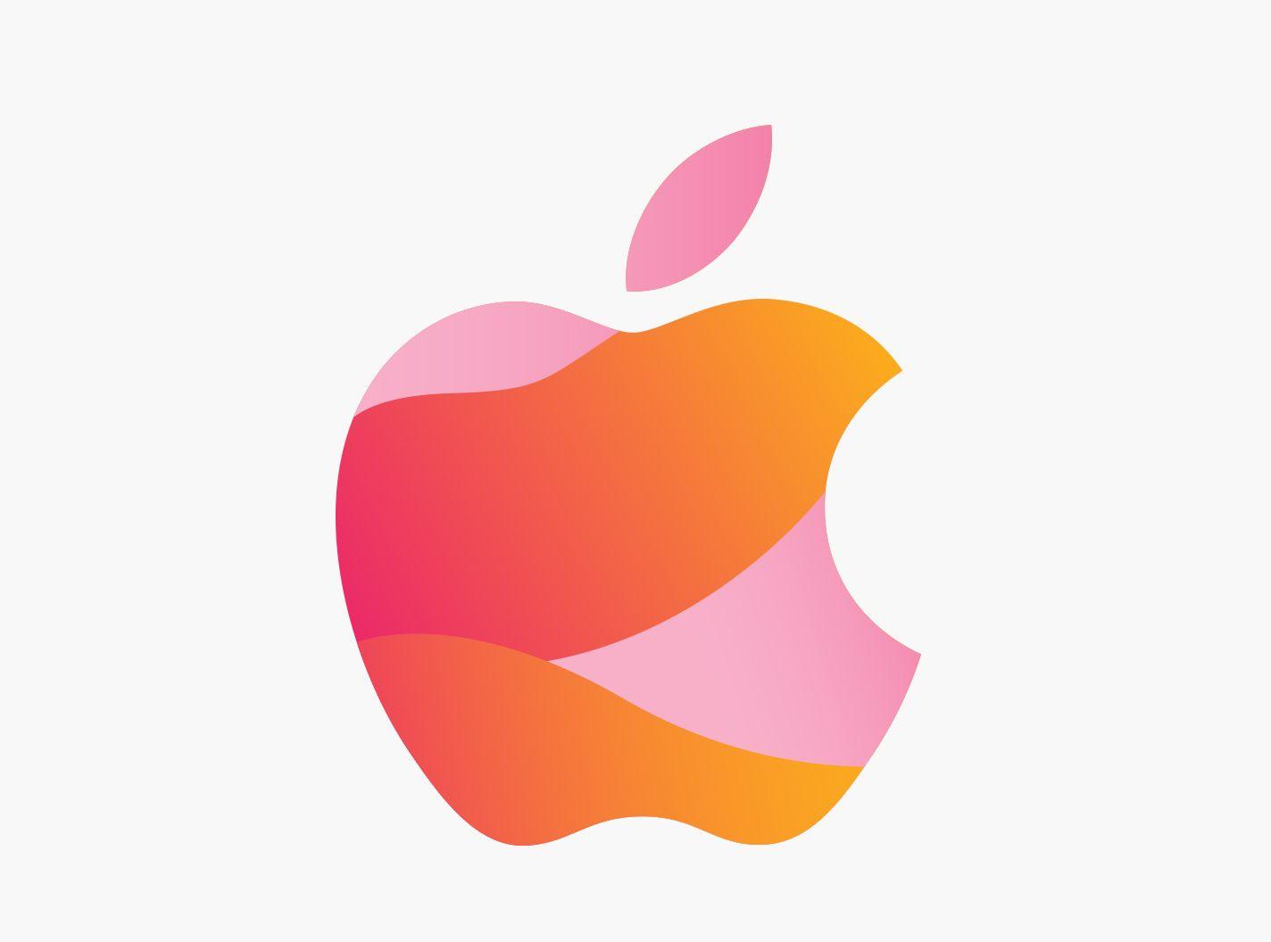 Pin By Raj Rao On Branding Apple Wallpaper Iphone Apple Logo Apple Wallpaper