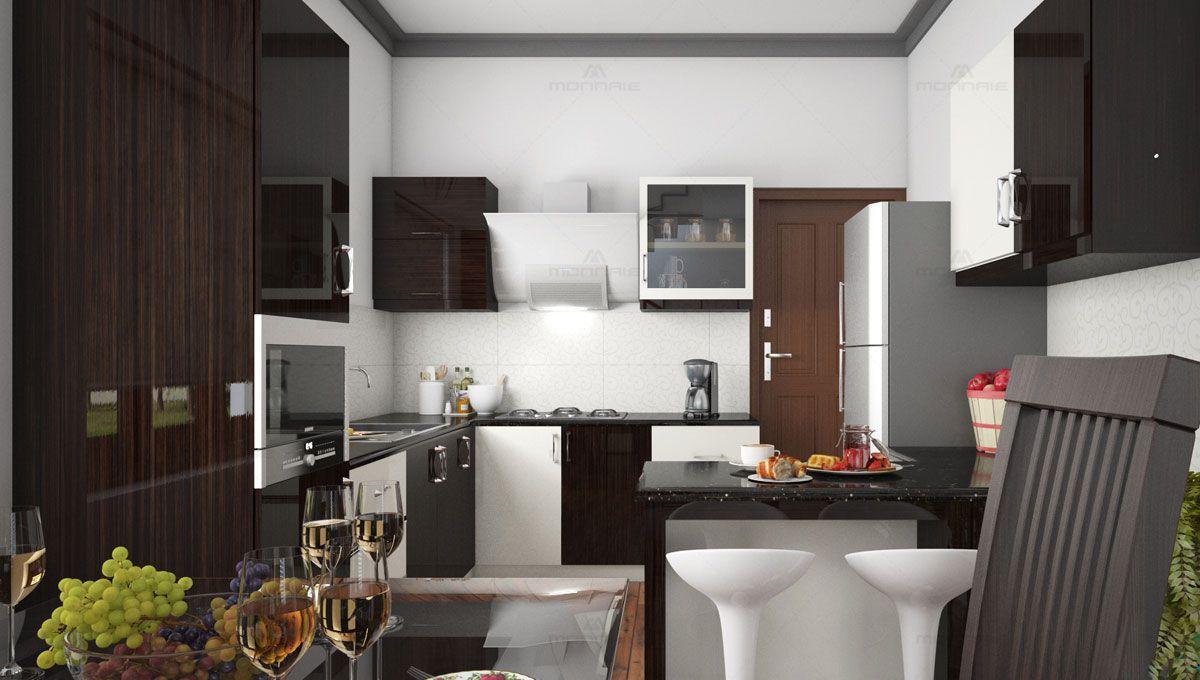 Monnaie architects  interior designers leading top home decorators also best images apartment design decor rh pinterest