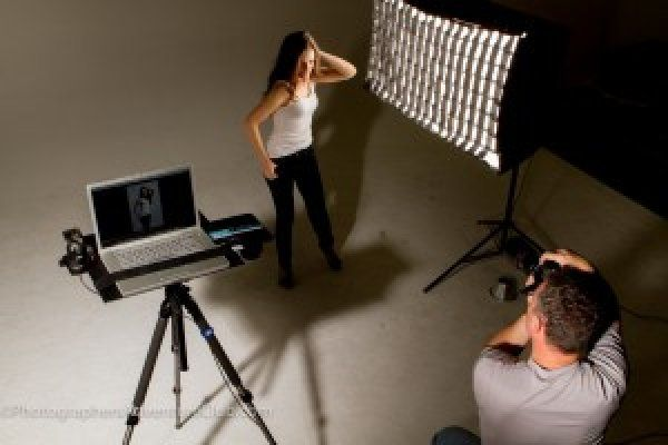 Great models and fun group shoots now!!! - Hobbies - Home & Garden