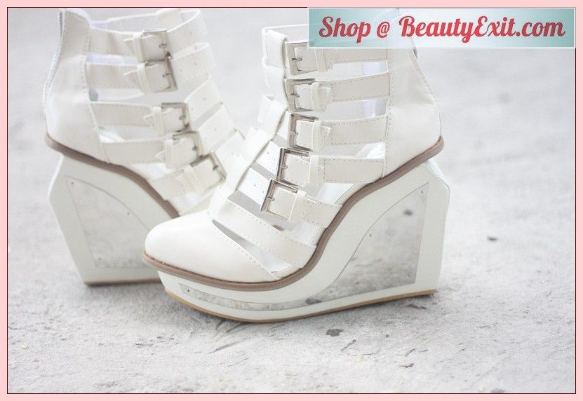 Shop High Heels 00233 @ http://beautyexit.com/high-heels.html #shoes #shoegame #highheelshoes #shoelover #shoequeen #heels #fashionistas #trends #shoeaddict #shoetrends #highheels #designershoes #fashion #pumps #stylish
