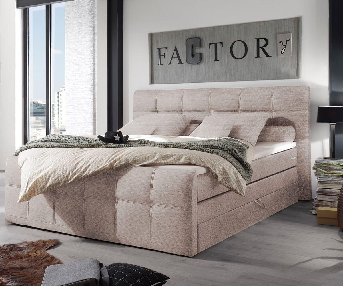 Xora Schlafzimmer ~ Ihr neues schlafzimmer in erlefarben qualität von valnatura