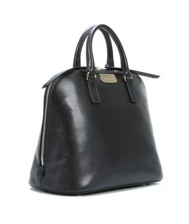 Coccinelle Mary Handtasche SF5180401-001