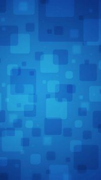 Glowing Blue Squares Iphone Wallpaper Wallpaper Iphone Christmas Abstract Iphone Wallpaper Wallpaper