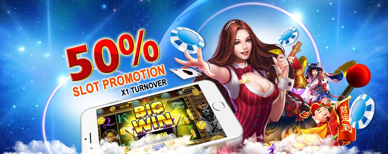 Online Betting Malaysia, Online Gambling Malaysia – Ecwin888   Online  gambling, Play online casino, Betting