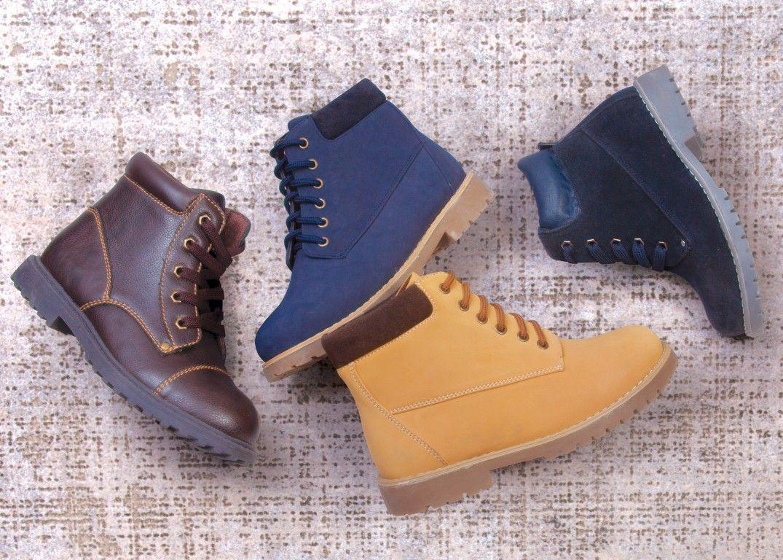 40 Sugar Kids \u0026 Tough Kids Shoes ideas