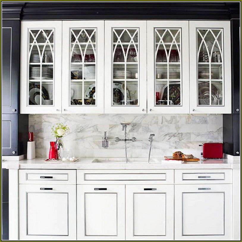 kitchen cabinet doors with glass fronts stainless steel work table door replacement lowes astounding from cabinets