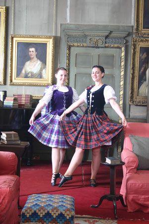 Scottish Dancers - Scotclans kilts  294cd57ae9326