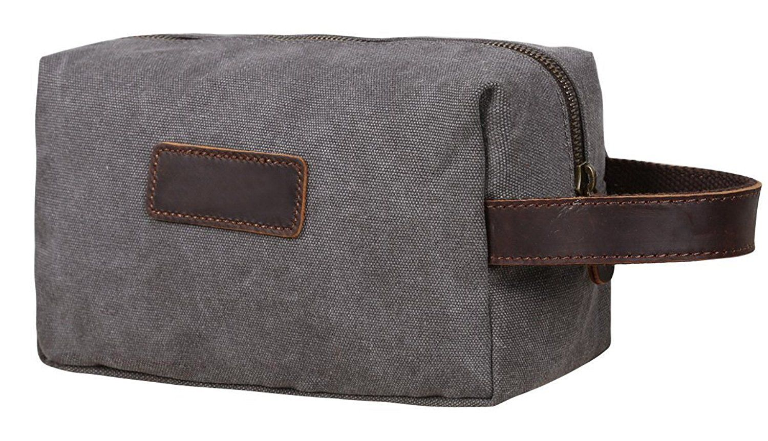 £29.05  Canvas Travel Toiletry Organizer Shaving Dopp Kit Cosmetic Makeup  Bagno.204 Click competitive price a32a8 ... 62d5740fed