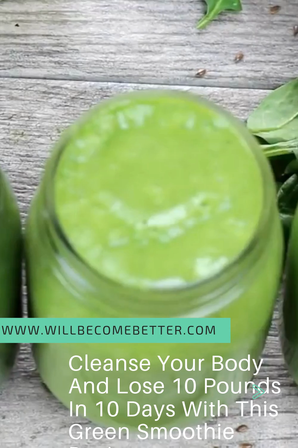Skinny Smoothies That Will Help You Bust Belly Fat foods and spices that can help reduce a bloated belly and even burn belly fat.Belly Fat Busting Smoothie Recipe to Lose Belly Fat. Healthy smoothie This Mean Green Smoothie recipes is nutrient-packed and incredibly delicious.#smoothie #greensmoothie