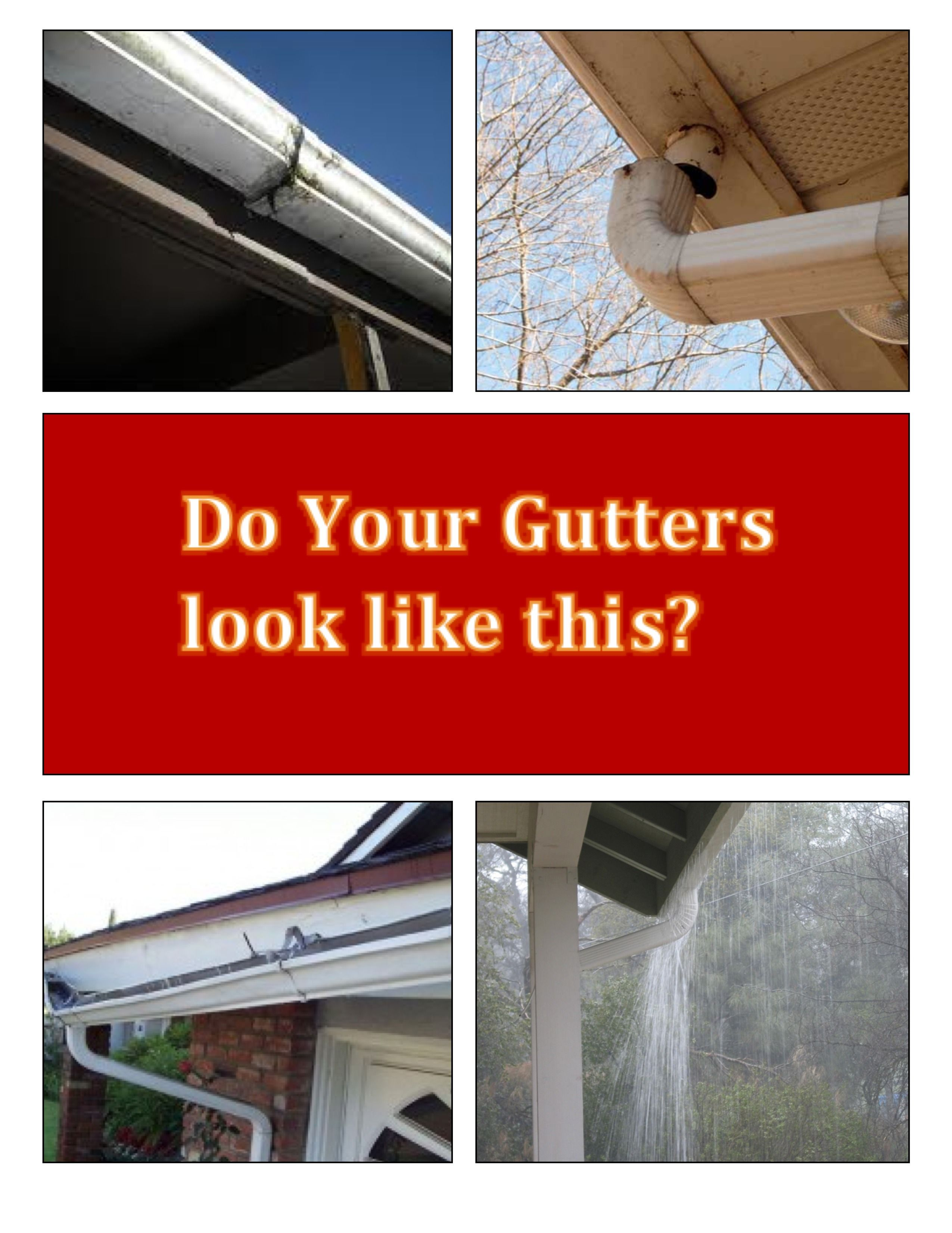 Call Us Today For A Free In Home Estimate 423 323 4606 C C Exteriors Llc With Images Exterior Renovation Seamless Gutters Gutters