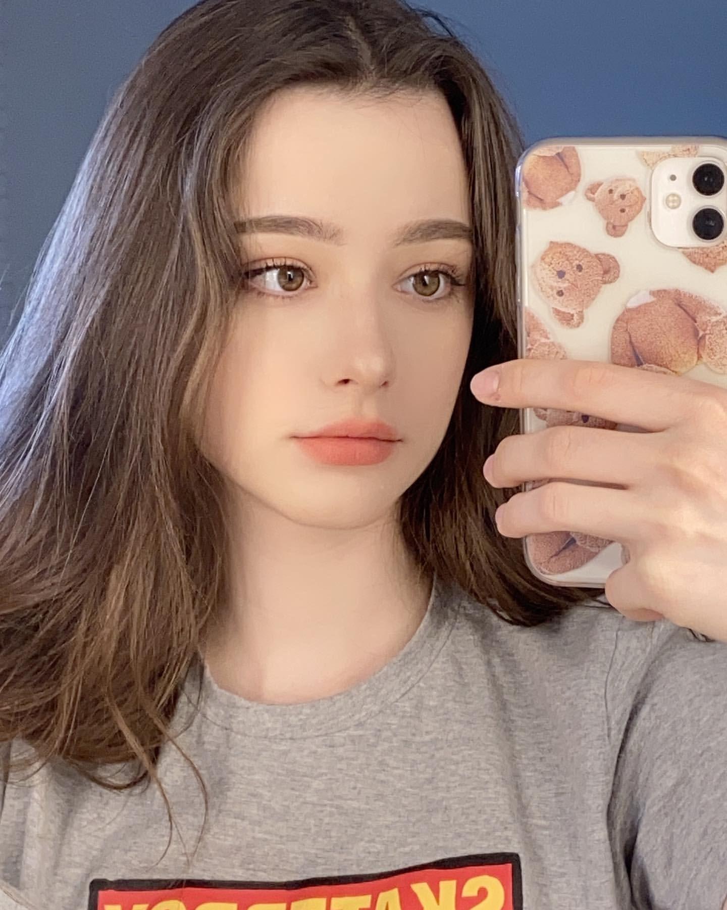 tarankaaa in 2020 Beautiful girl image, Cute beauty
