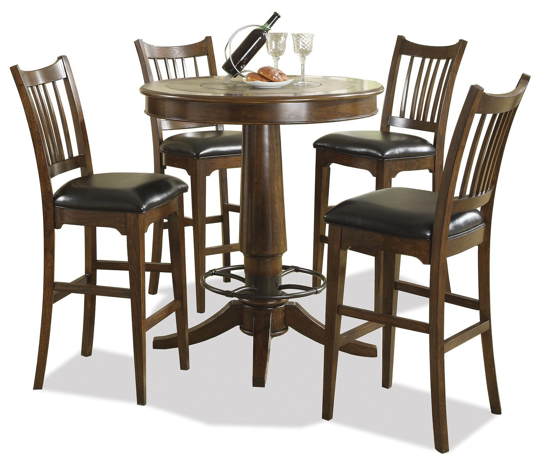 Kitchen Tables And Chairs Columbus Ohio