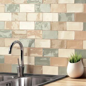 cotswold kitchen annexe kitchen tiles kitchen wall. Black Bedroom Furniture Sets. Home Design Ideas