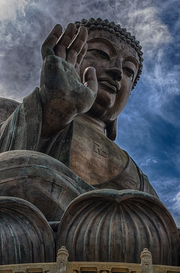 Pin By Padma Patricia Meade On Buddhas And Lotus Flowers Buddha