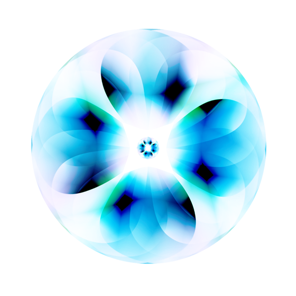radiance by ashanna design, via Behance