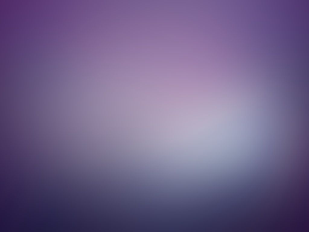 Clean Blurred Purple Background Wallpapers Background Hd Wallpaper Purple Wallpaper Blue Wallpapers