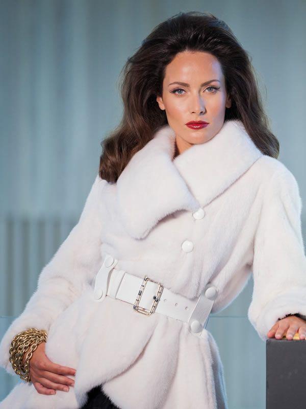 Finezza Furs