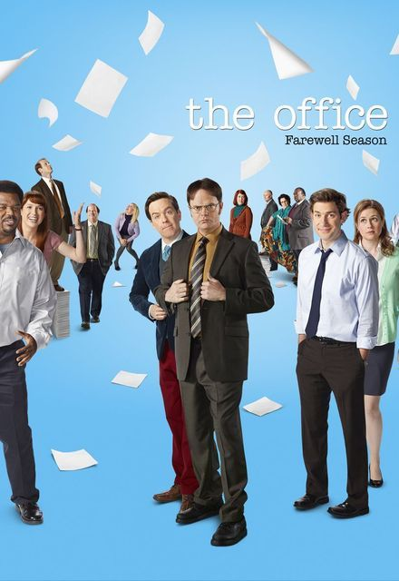 the office full episodes online free