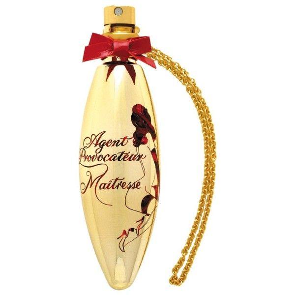 Agent Provocateur Maitresse Eau de Parfum Purse Spray 0aff582ca