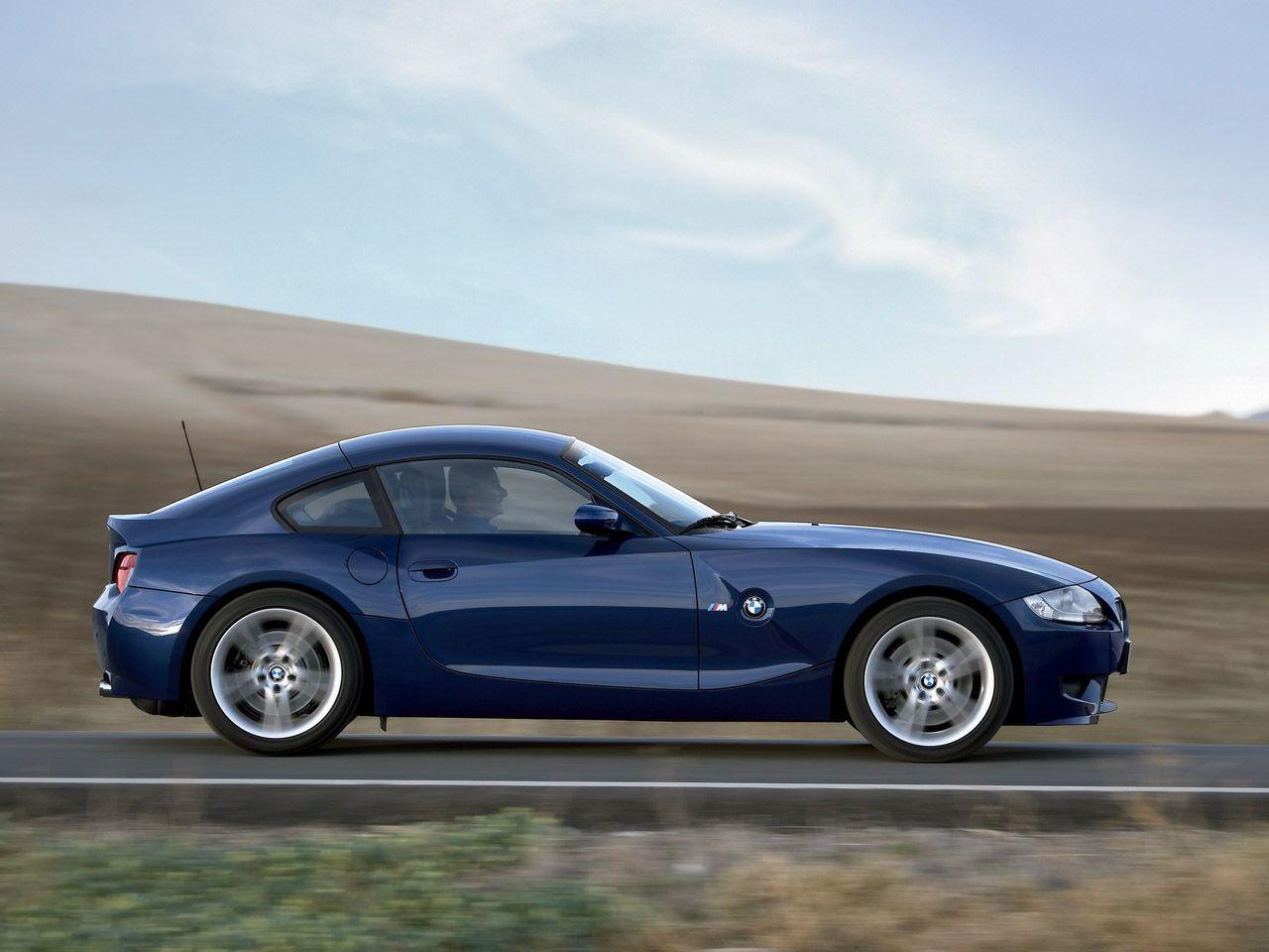 Attirant BMW Z4 GT3   Side, 2010 | GT Cars | Pinterest | Bmw Z4, BMW And Gt Cars