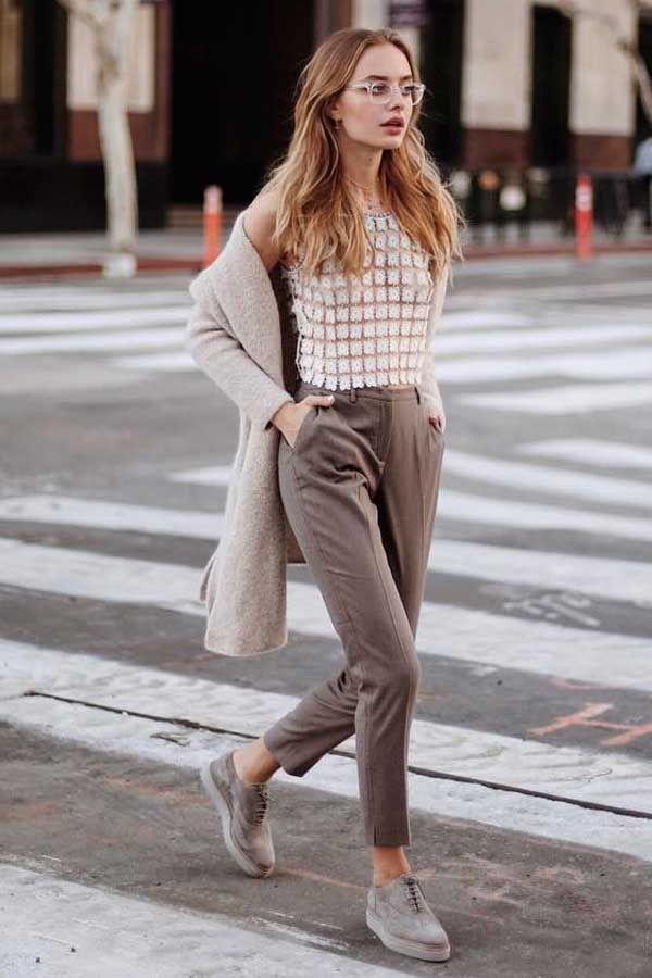 7c71f4d6f Sonya Esman   Style.   Fashion outfits, Stylish outfits e Fashion