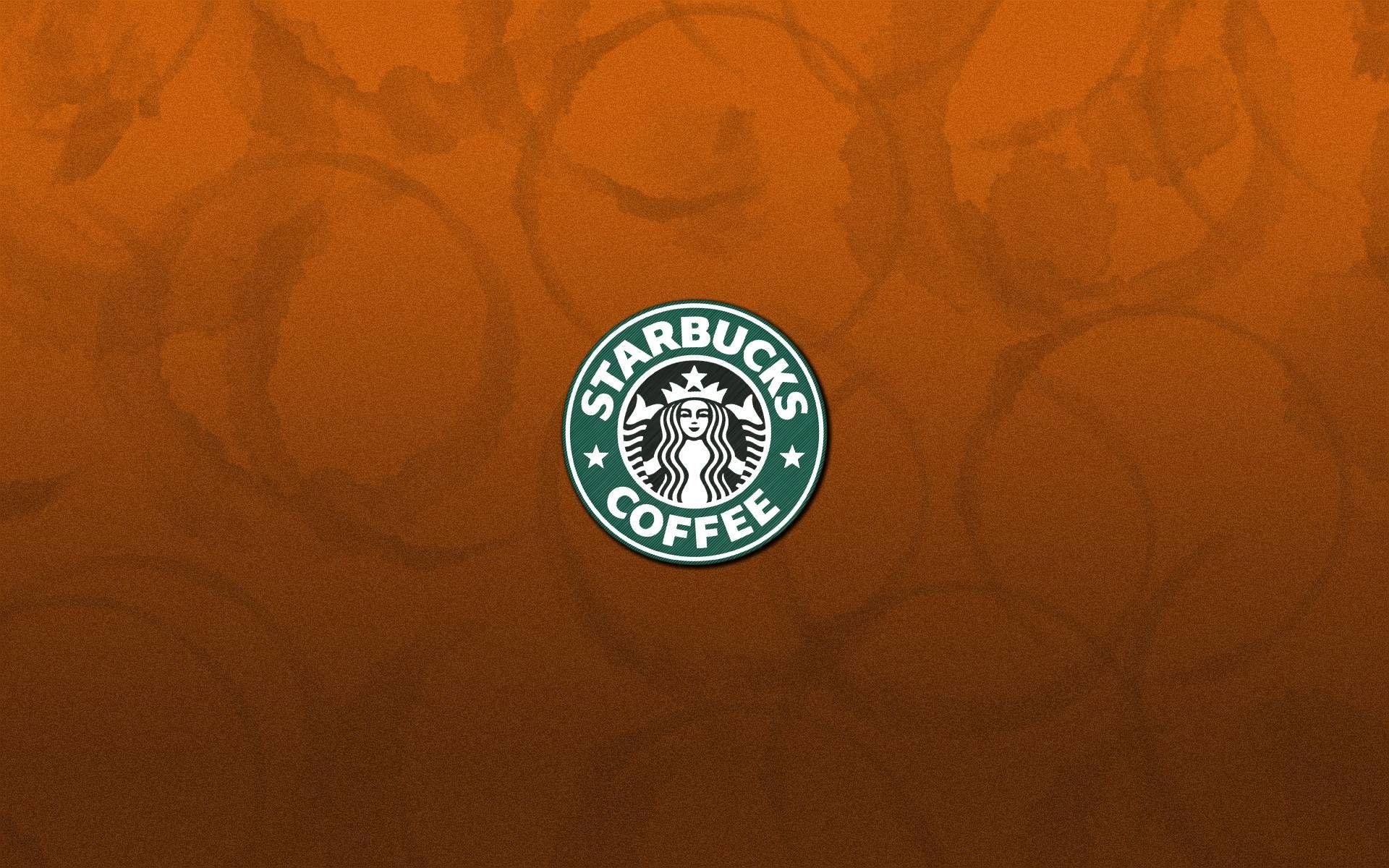 Cute Starbucks Background Wide 2021 Live Wallpaper Hd Starbucks Wallpaper Starbucks Background Starbucks Logo