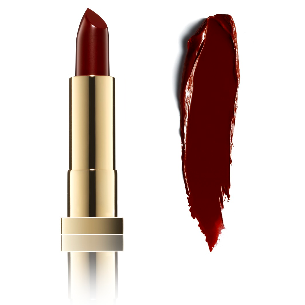 The Expert Lip Color in Bloodroses Noir Kevyn aucoin