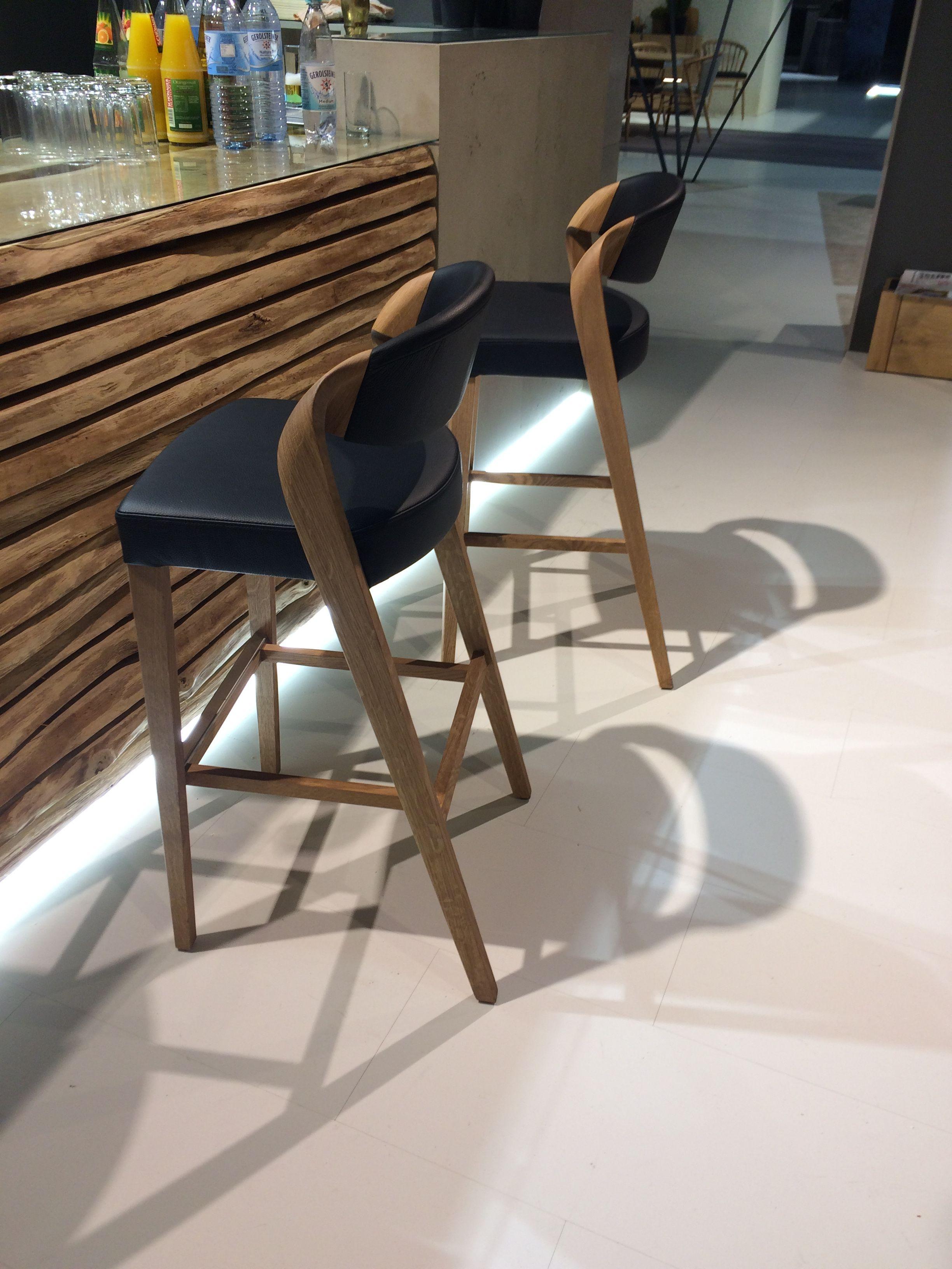 Some Interesting Pieces From The Imm Cologne 2019 Furniture Fair Des Meubles Qui Ont Retenu Notre Attention Lo Mobilier De Salon Meuble Haut De Gamme Meuble