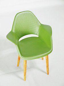 Reina Design Interior Collection 1 12 Designers Chairs Vol 3 No 6