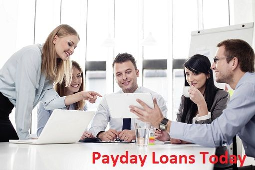 Payday loans in webster texas picture 3