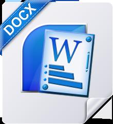 Free Word File Repair Tool