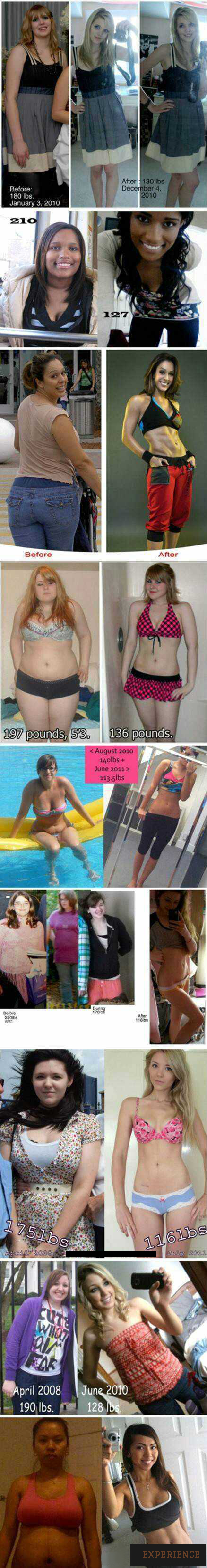 Fastest working fat burning pill picture 7