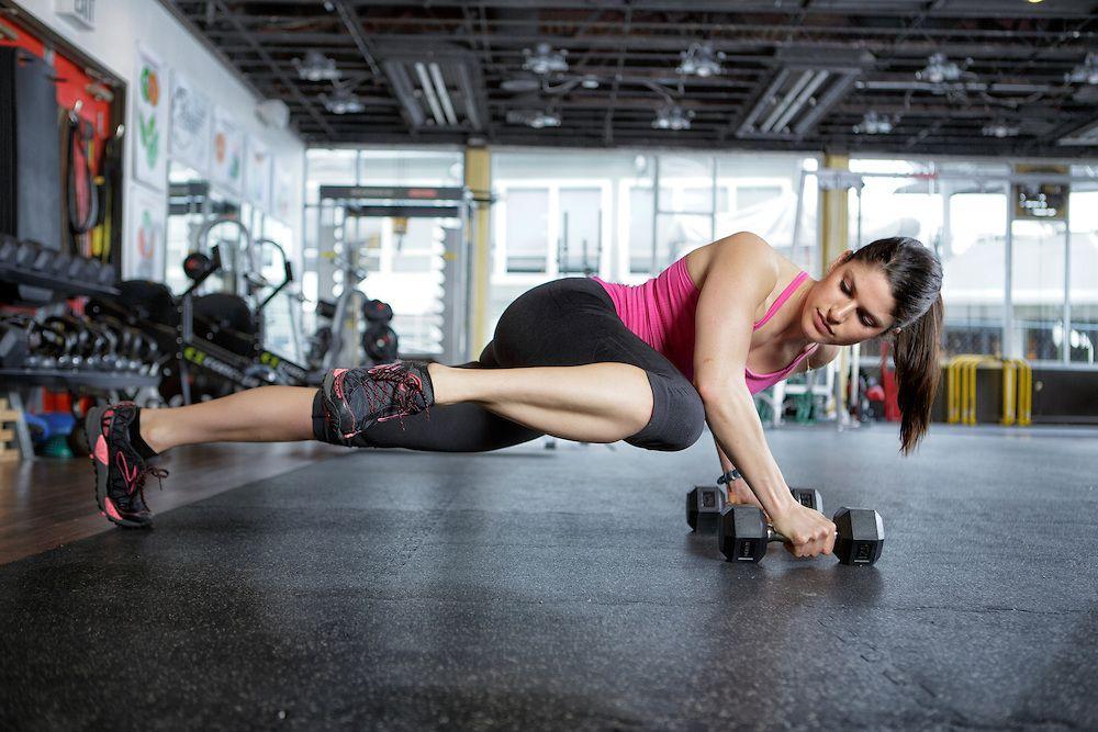 Seattle Based Fitness Photographer Shawnkinney Com Ricette Borsette